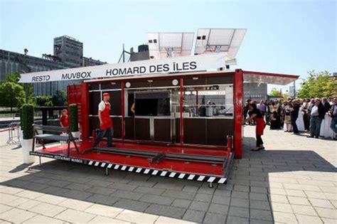 Home Design Stores London by Food Kiosk Restaurant Design 123