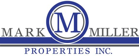 miller property management home miller properties