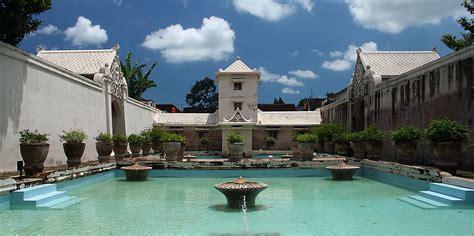 Water Heater Di Yogyakarta taman sari yogyakarta tanah jawa