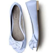 light blue wedding flats light blue wedding flats pixshark com images