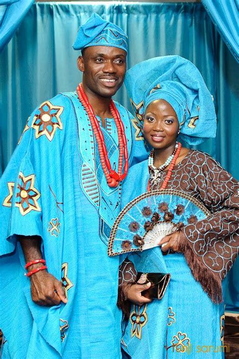 nigerian traditional wedding dresses nigerian tradition wear joy studio design gallery best