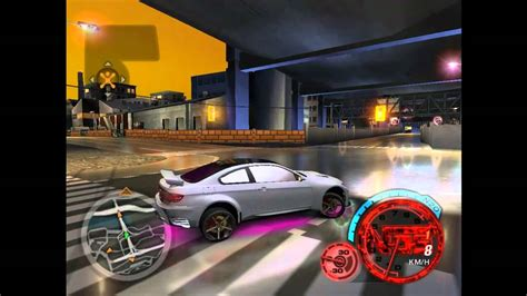 download mod game nfs underground 2 nfs underground 2 mod africastatya