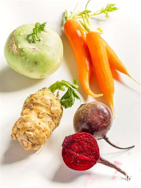 winter root vegetable winter root vegetable slaw recipe dishmaps
