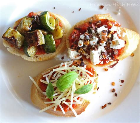 crostini bar toppings crostini bar toppings 28 images crostini bar toppings