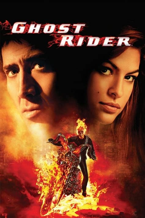 ghost film tamil ghost rider 2007 tamil dubbed movie online movierulz to