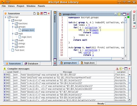 java swing framework additional swing components for java