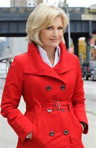 hair styles for 66 years diane sawyer on pinterest bruce jenner diane lane and