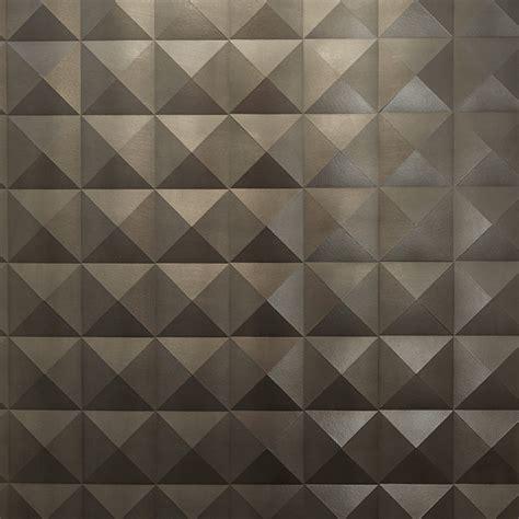 prisma form 2528 prisma surface squared