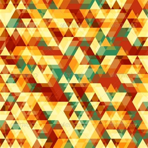 triangle pattern css luring away jquery css de