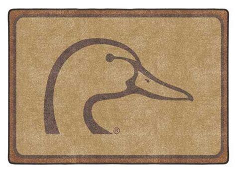 ducks unlimited rug ducks unlimited rugs marshall design ducks unlimited area rug at mackspw kats pins