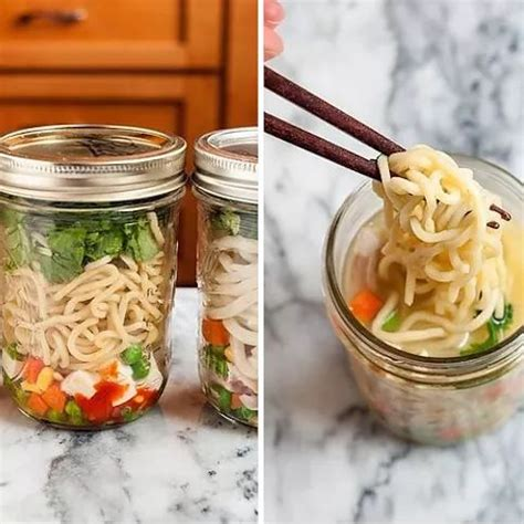 hot office lunch ideas 19 easy hot lunch ideas that will warm up your freezing