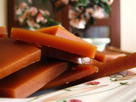 new year desserts nian gao a guide to new year desserts dessert correspondents