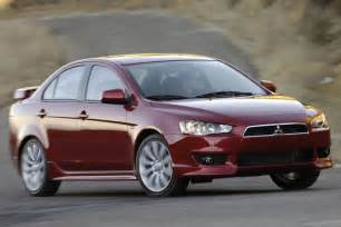 08 Mitsubishi Lancer Used Mitsubishi Lancer For Sale By Owner Buy Cheap