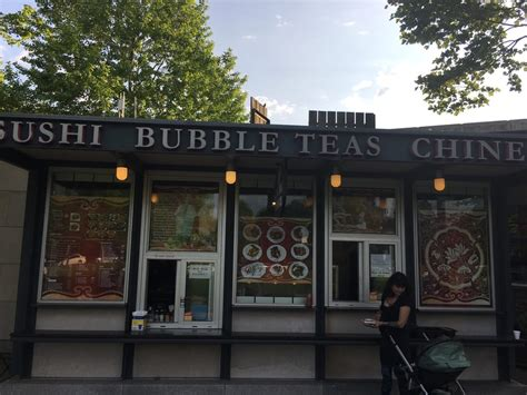 Oakland Tea House by Asia Tea House 31 Photos 44 Reviews 4230