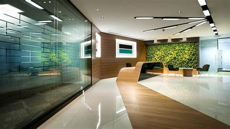 international interior design companies 379 best images about dental interior clinic on waiting area dental office design
