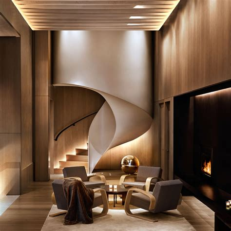 best new york boutique hotels 10 best 5 luxury hotels in nyc tablet hotels