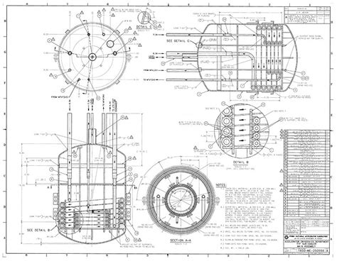 expert design drawings engineering services fermilab today