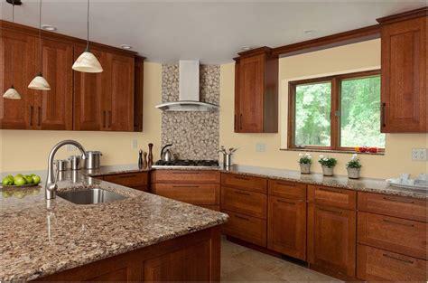 fresh simple kitchen design ideas regarding home des 15686