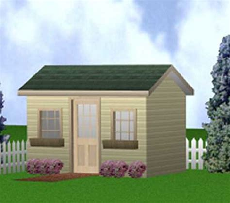 Sheds For Sale Richmond Va by Storage Sheds Richmond Va Picnic Table Wooden Plans