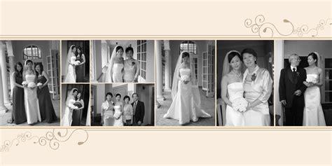 Wedding Album Designer Modern Album Designs Custom Wedding Album Designs Wedding Albums Post Processing And