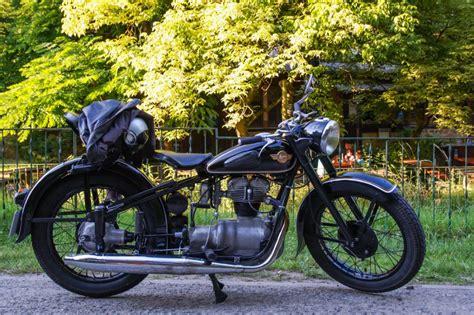 Motorrad M Ller Dresden by Awo Motorrad Stammtisch In Der Heidem 252 Hle F 252 R Oldimer Fans