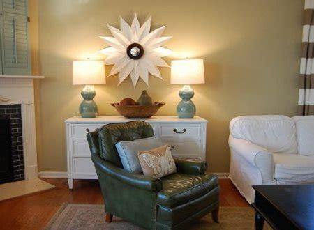 decorar un espejo con papel decorar un espejo con papel blog totpint portal de
