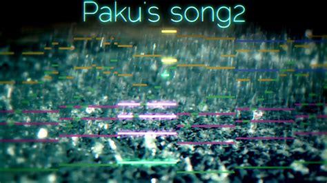 Paku S paku 15000 paku s song2
