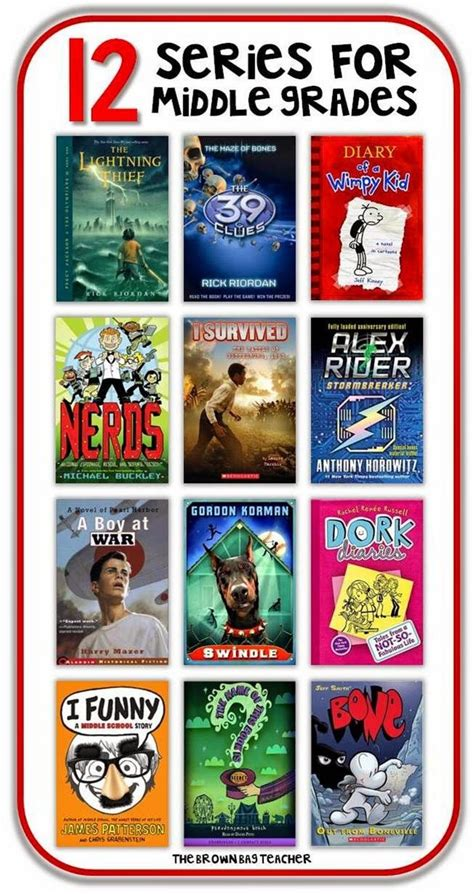book themes for middle school the 25 best 5th grade books ideas on pinterest grade