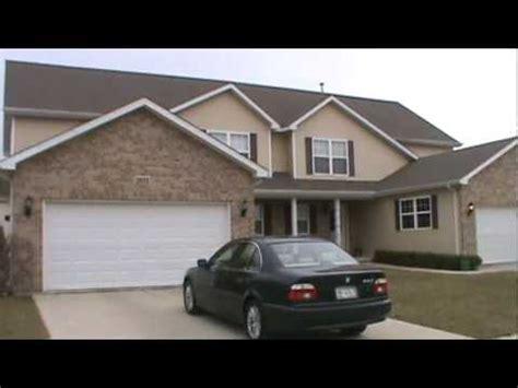 comprar casas embargadas por bancos venta de viviendas casas embargadas modelos contratos