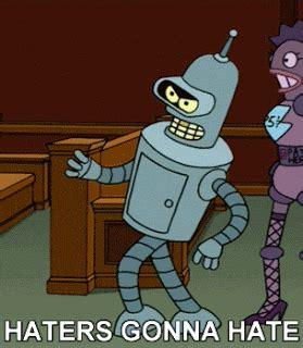 Bender Meme - animated meme bender gifs