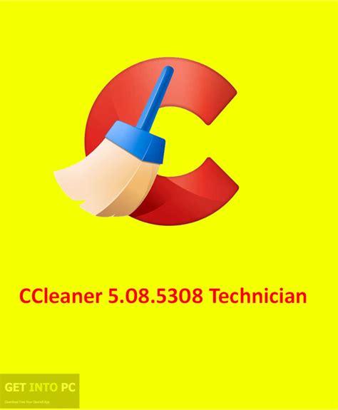 ccleaner logo ccleaner logo www imgkid com the image kid has it