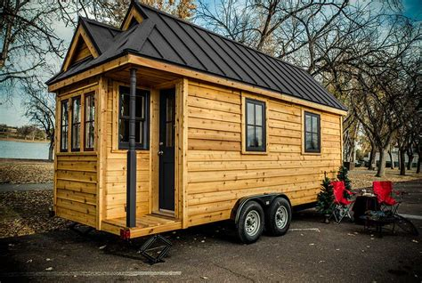 tumbleweed tiny houses for sale 2017 cypress 20 overlook tumbleweed houses
