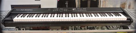 Keyboard Roland Rd 300sx roland rd 300 for sale classifieds