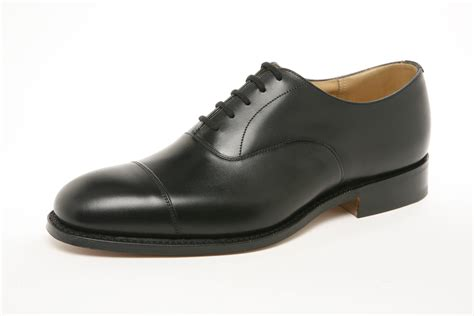 Black Shoes by I Wear Suits For Work But Don T Own A Black Shoe