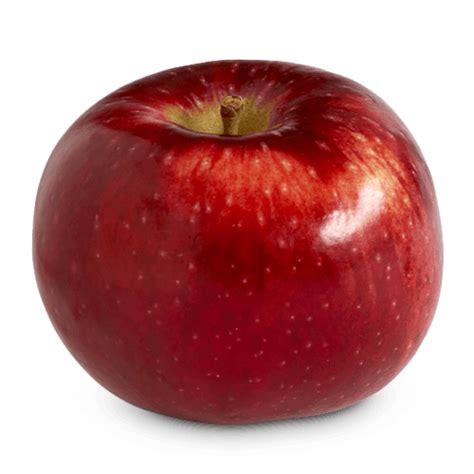 apple varieties iphone apple varieties