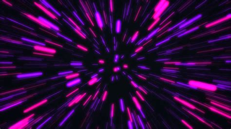 background effect free after effects background series light speed youtube