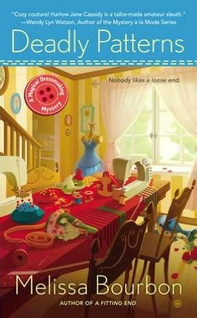 Jennie Bentley Books In Order 17 Best Images About Cozy Mysteries Sewing Themed
