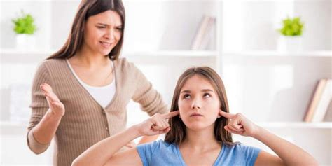 madurita entrega el orto al amigo del hijo poringa 7 consejos para controlar el comportamiento desafiante de