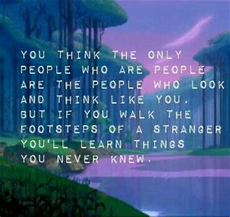25 best pocahontas quotes on disney quotes pocahontas disney sayings and we are king