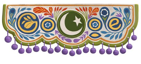 doodle india 2014 posts mohenjodaro themed doodle on pakistan s