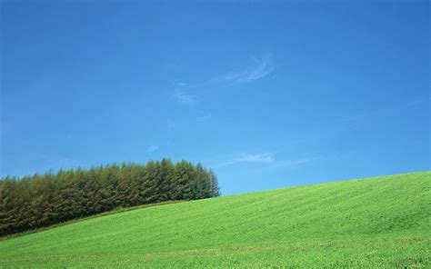 blue sky landscape photo collection blue sky landscape wallpaper