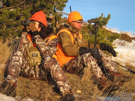 sportsman channel eater season six of hit series meateater with steven rinella