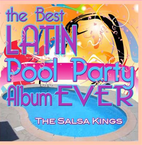 best party lyrics ever the best party ever cd covers