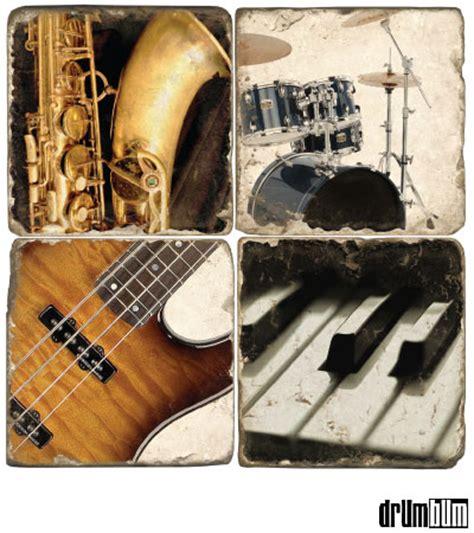 Christian Jazzclub Zebra Flapped Bag by Antiques Arts6401 Christian Jazzclub Zebra Flapped