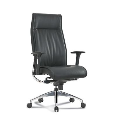 Office Chairs Tallahassee 38 Cds Office Furniture Tallahassee The Luxe On