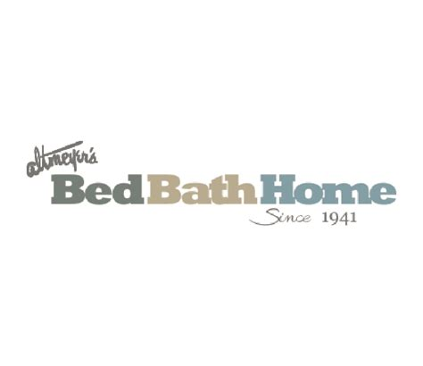 bed bath and beyond her parlayanyildizlaranaokulu com free sex free porn free