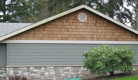 Best Low Maintenance Exterior Siding - the about low maintenance siding interstate roofing