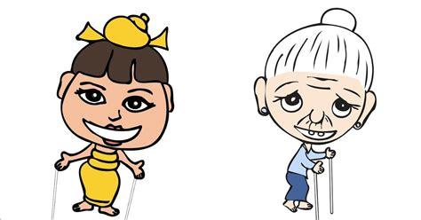 Baru Boneka Tangan Karakter Binatang Bahan Lembut Desain 5 Jari Sk1 buatan tsabita boneka bagaimana sich tahapan membuat