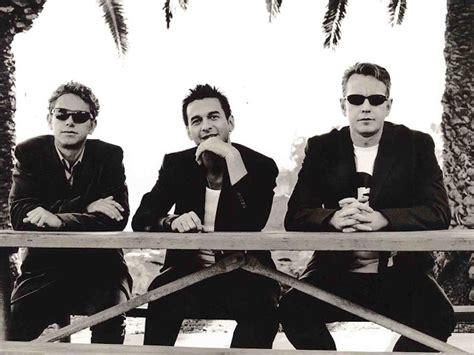 depeche mode testi e traduzioni depeche mode heaven traduzione testo ufficiale
