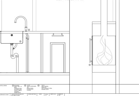 final autocad kitchen drawings make me kiwi final autocad kitchen drawings make me kiwi